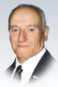 Adolfo Guido