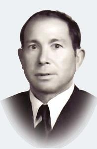 Paolo Gurreri