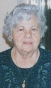 Giuseppa Gurreri Maltese