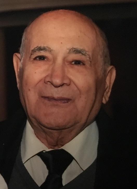 Graziano Diaco