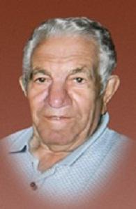Pasquale Iasenza