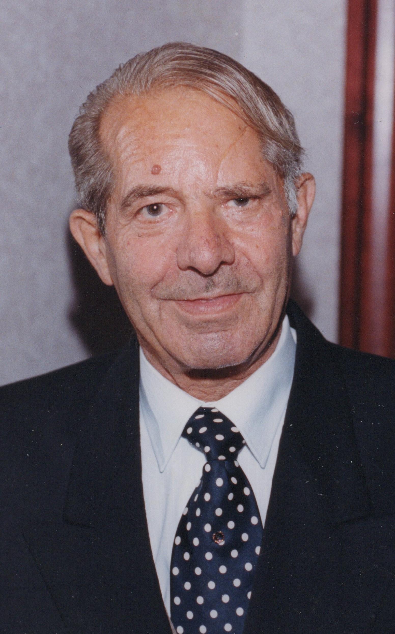Domenico Iera
