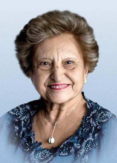 Rosa Innamorato Cannariato