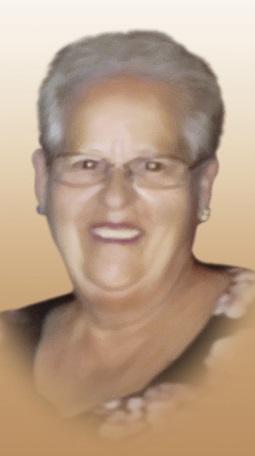 Rosa Antonietta Izzo Cioffi