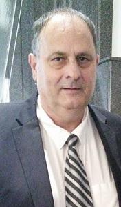 Otto Kofron