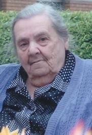 Ester Korostyshevska