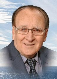 Paolo La Corte