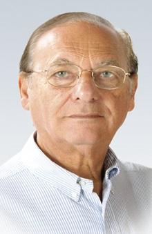 Giovanni La Rocca