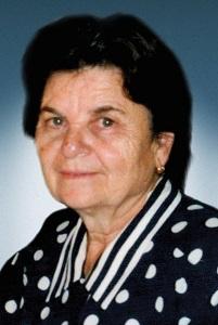 Antonietta Lacopo Mule