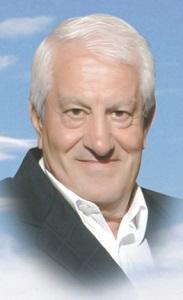 Achille Lepore
