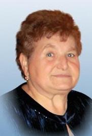 Concetta Lieto Talaia