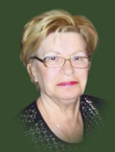 Livia Romano Miele