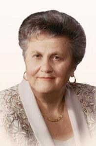 Tina Lombardi Iammarrone