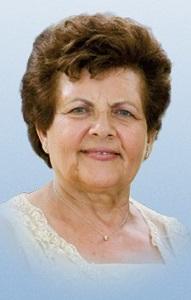 Angela Longo Mastrangelo