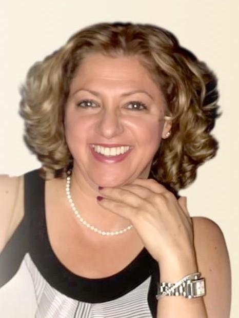 Grazia Lovero Di Marino