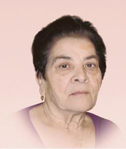 Anna Lucia Cicero
