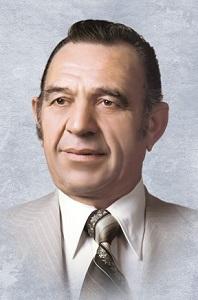 Luciano Gentile