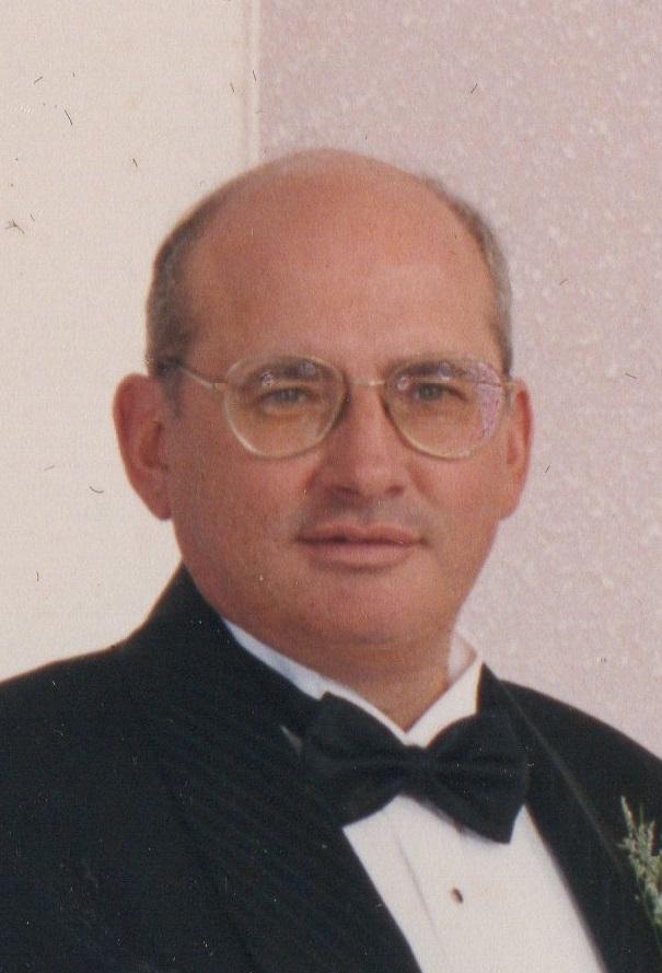 Antonino Lucia