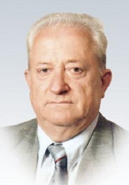 Nicolino Tamburrino