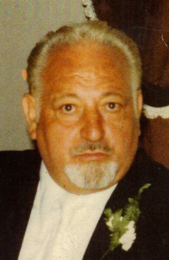Carmine Buonanno