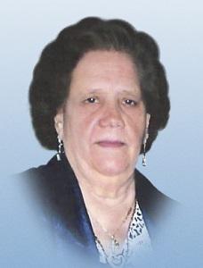 Antonina Maiorino