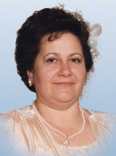 Caterina Mancina Martino