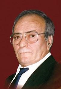 Damiano Manolio
