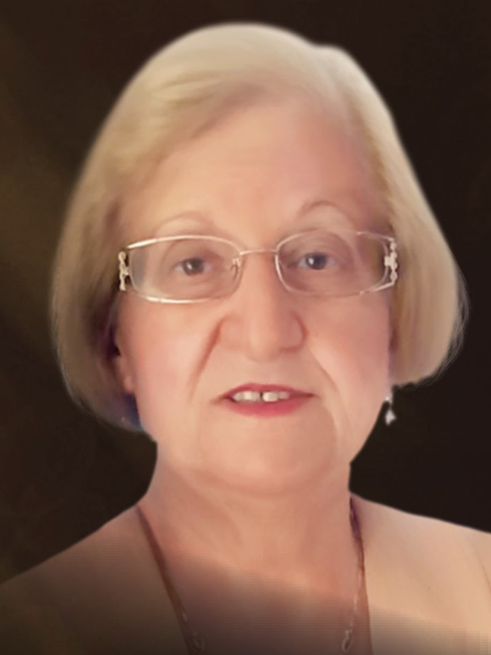 Francesca Maraventano Tavormina