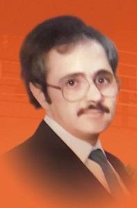 Cesare Marfoglia