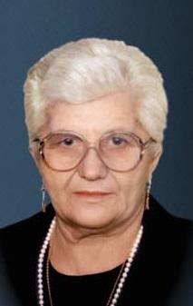 Anna Margiottiello Gioia