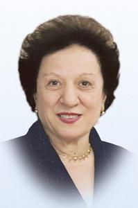 Marianna Tripodi Rizzuto