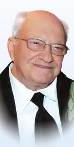 Raffaele Martignetti