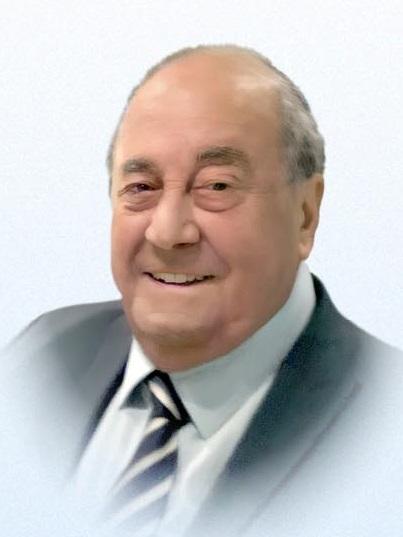 Mario Antonio Martignetti