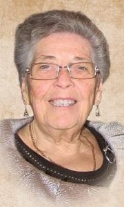Carmela Martino Tomizzi