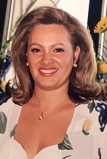 Caterina Martorana D'Orsa
