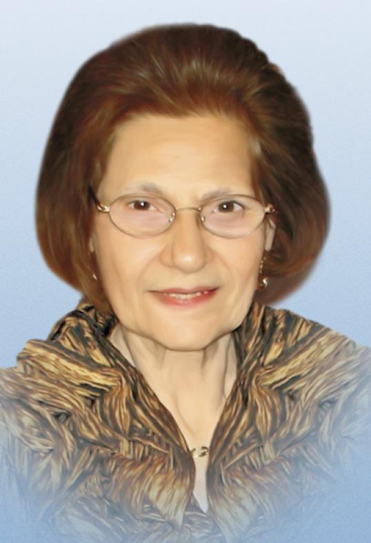 Maria Marcucci Berardinucci