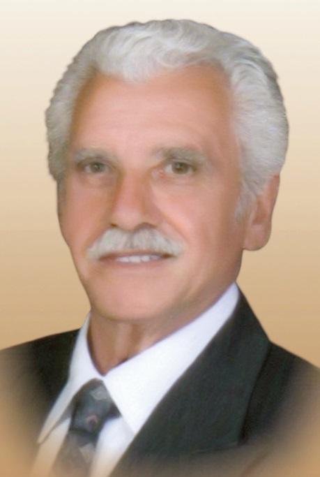 Francesco Mazzariello