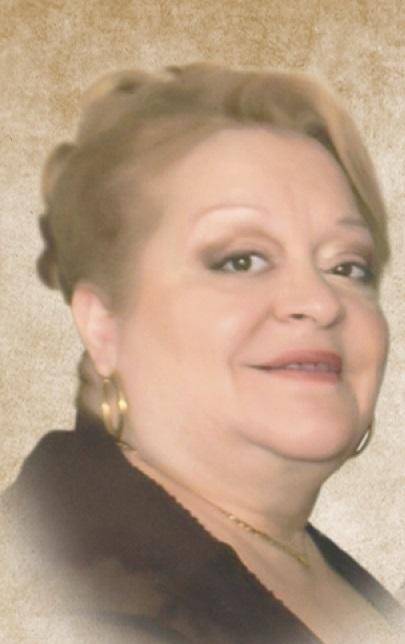 Maria Messina Iacono