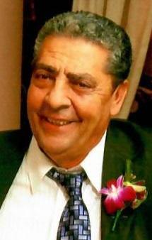 Raffaele Paglia