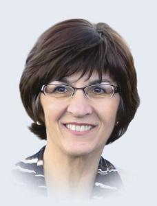 Carmela Ferrara Wilson