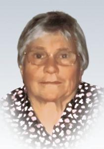 Eleonora Pileggi Tino