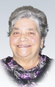Giuseppina Calandrino D'Angelo