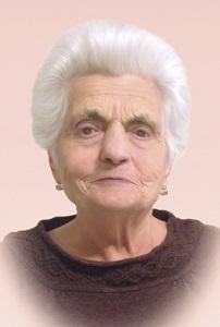 Maria Donata Colucci Galante