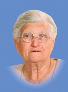 Melinda Spagnuolo Bianco
