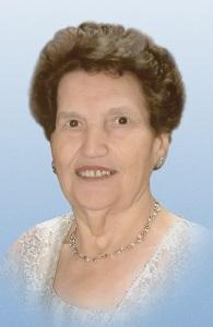 Cristina Mastropietro Salvatore