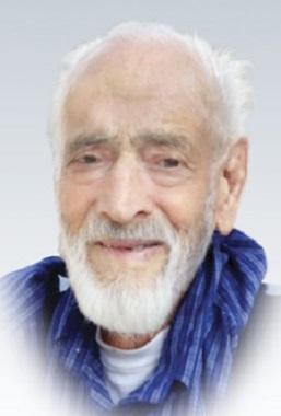 Alberto Amendola