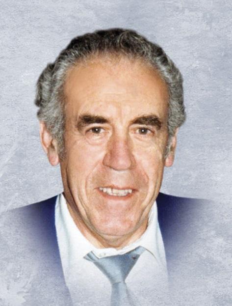 Luigi Angiolillo
