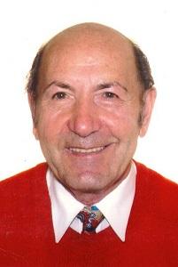 Giovanni Bertone