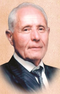 Antonio Cognata