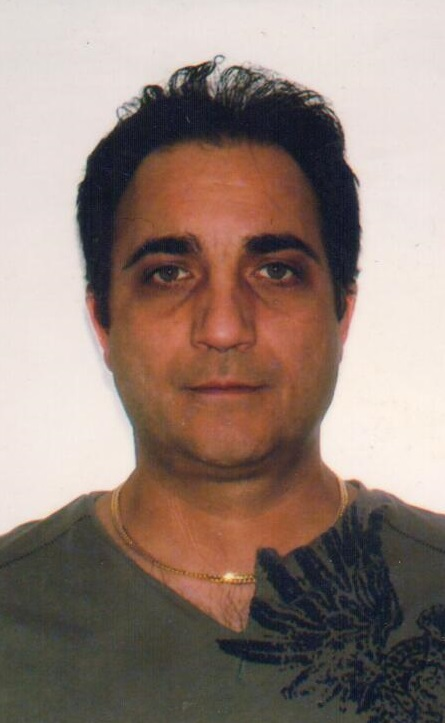 Giuseppe Cammisano